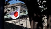 ¿Japan?: Execution a shameful stain on human rights record of Olympic hosts