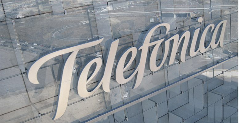 """Telefónica issues the first perpetual """"green"""" hybrid bond in the global telecom sector"""