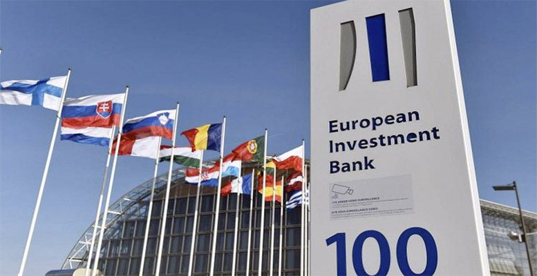 Spain was second country to benefit most from EIB funds in 2019 with €8.96 Bn, of which 2.24 fell to climate goals