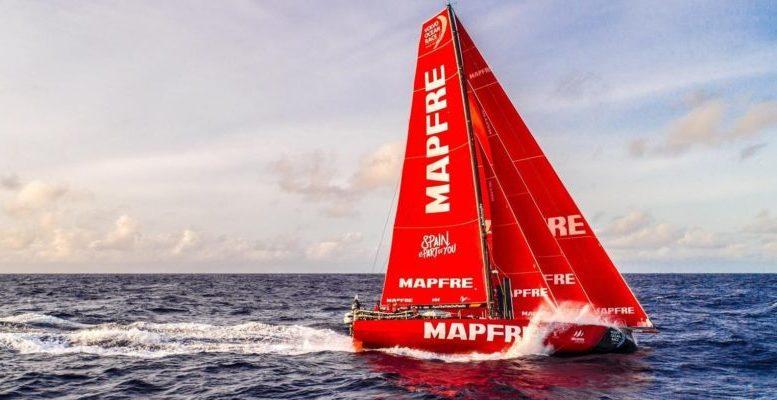 Mapfre 800x400 1