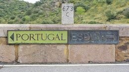 What Spain and Italy could learn from Portugal's public finances