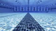 fluidra piscina