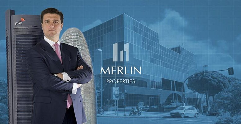 Merlin Properties will be a Socimi in Portugal when the country's legislation opens up to EU firms