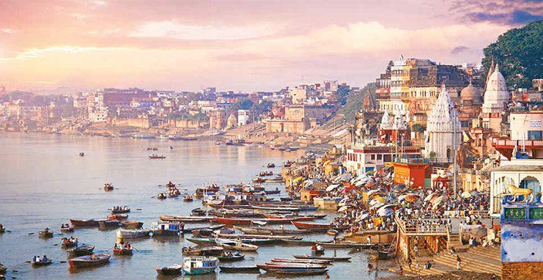LaIndia