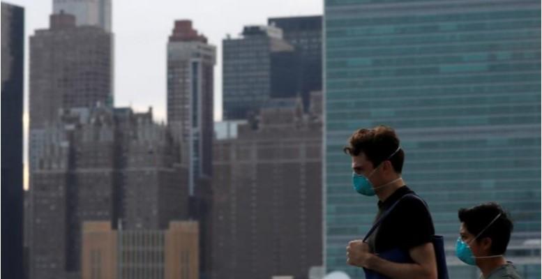 newyork coronavirus 1