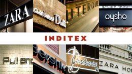 Inditex crece compressor 1