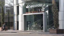 Santander Mexico
