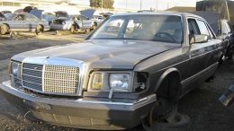 cash clunkers