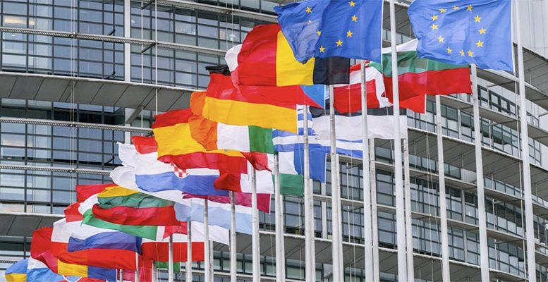 eurozone quarantine