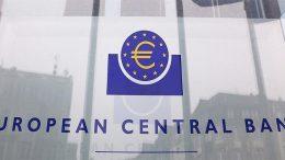 ECB Bundesbank