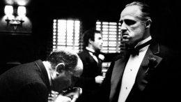 sicilian mafia godfather