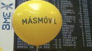 MasMovil Ibex35