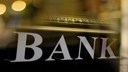 bank generico