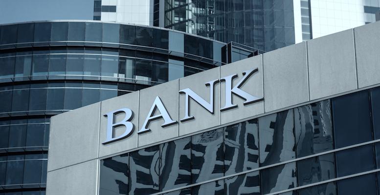 bank antonviolin sstock