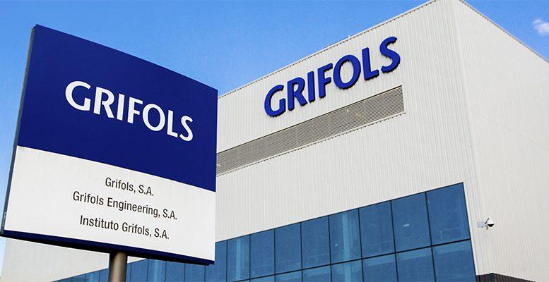 grifols1 777x400 1