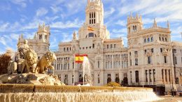 spain syndicated bonds