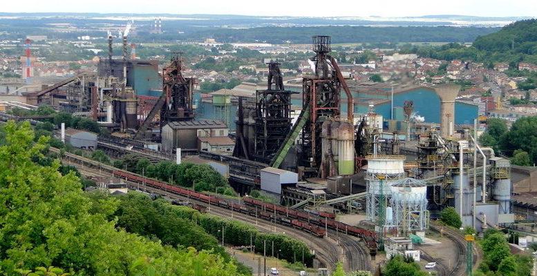 Arcelor 735x400 1