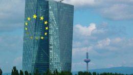 BCE exterior