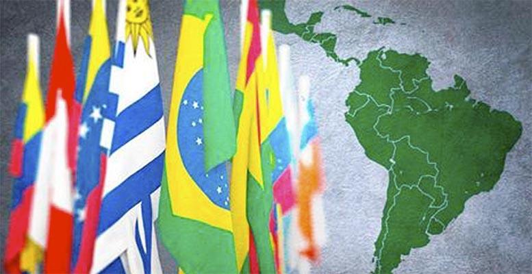 LatinAmerica Covid19