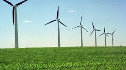 Renewablesss