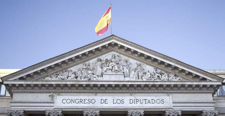 congreso diputados1
