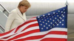 germany US fall