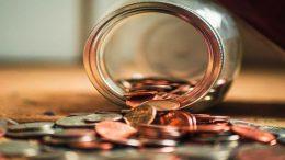 savings generica