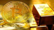 Bitcoin vs Gold min 930x620 1