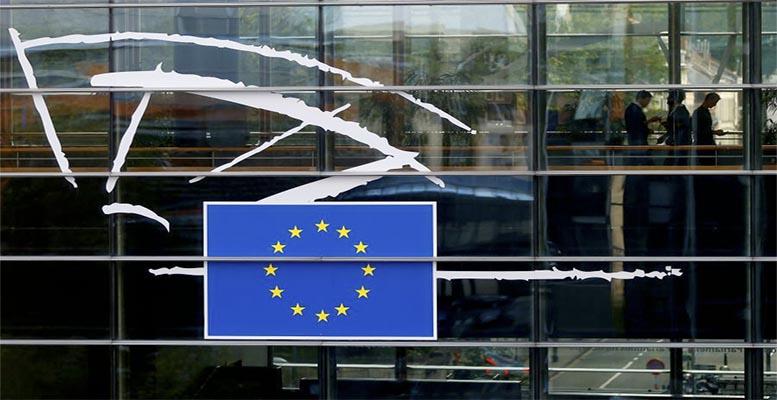 European fiscal stimuli