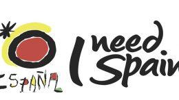 spain brand