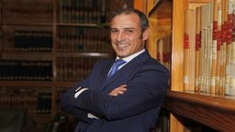 Enrique Castellanos, BME Institute