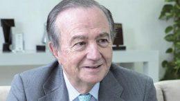 Pharmamar Sousa