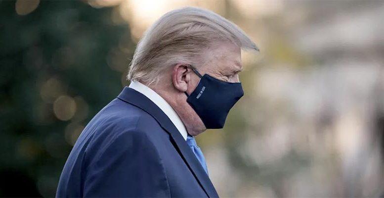 Trump coronavirus2