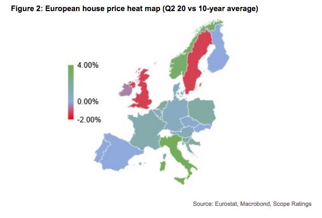 europe house prices.jpg