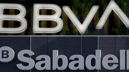 BBVA Sabadell