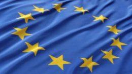 Europeok