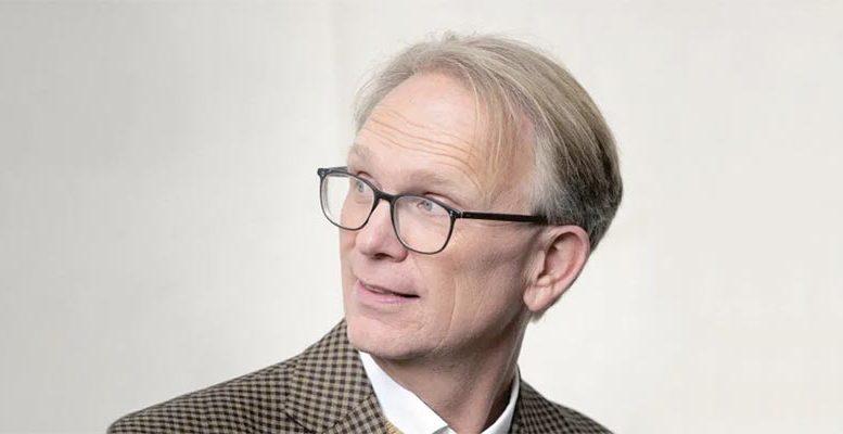 Mark Hallberg