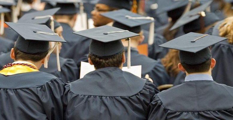 US education inequality