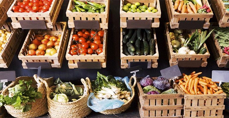 agri food