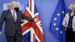 BrexitDeal