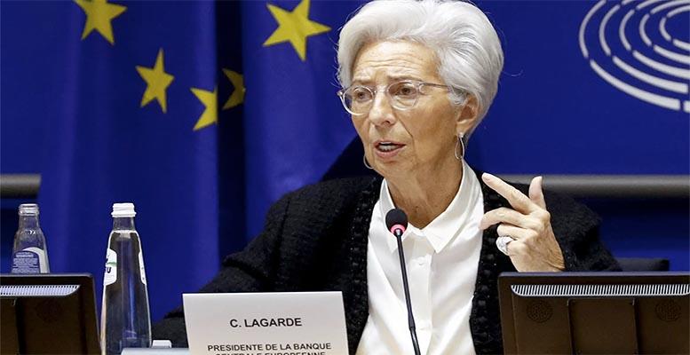 ECB PPEP