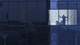 European banks management