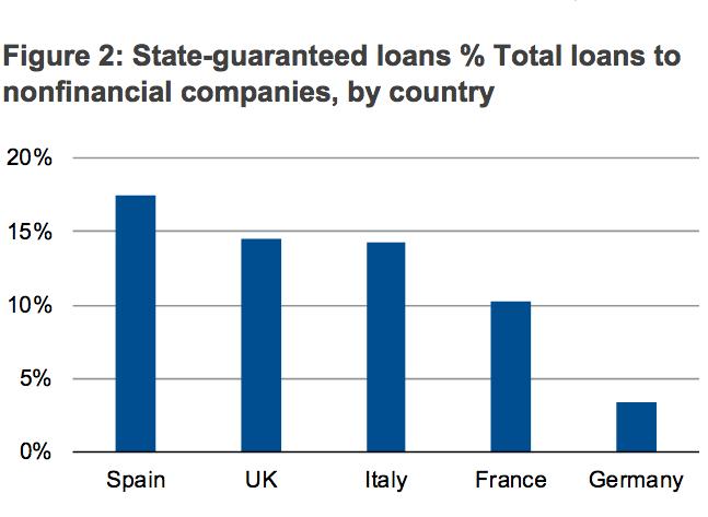 EuropeanBanks2021.2.jpg