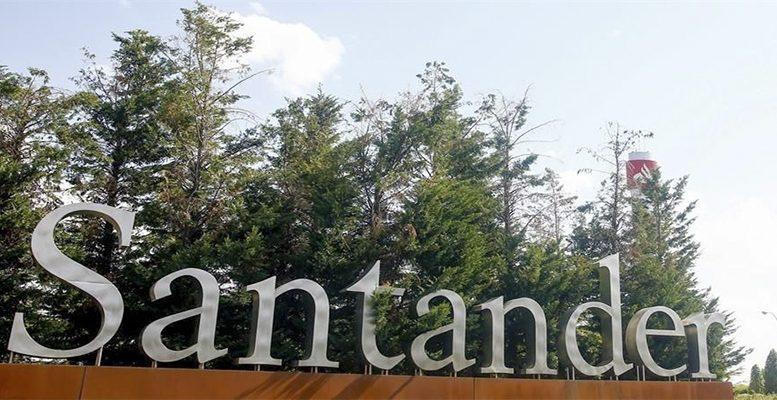 Santander LandCo