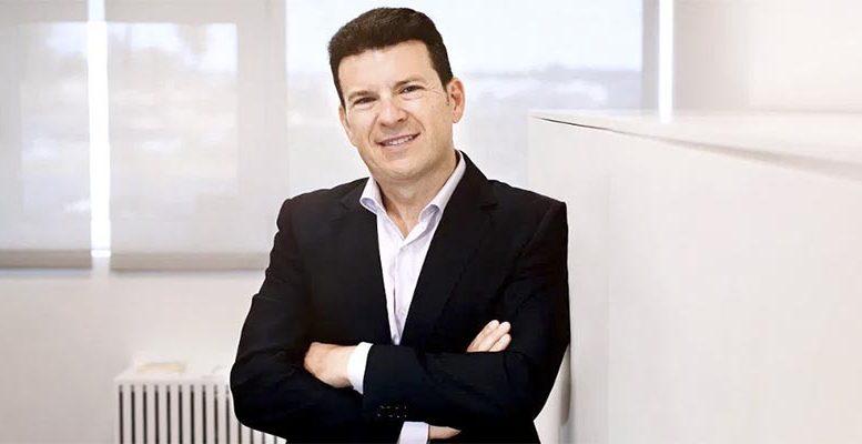 Soltec CEO