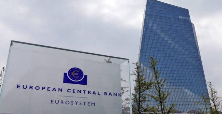 ECB bonds