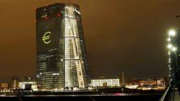 ECB night