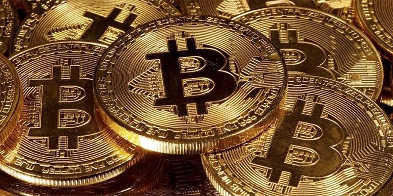 brexit ir bitcoin