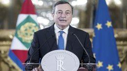 Mario Italy
