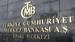 Turkiye central.bank